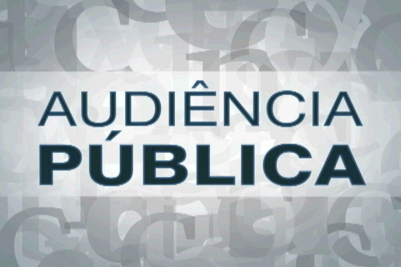 imagem_noticia